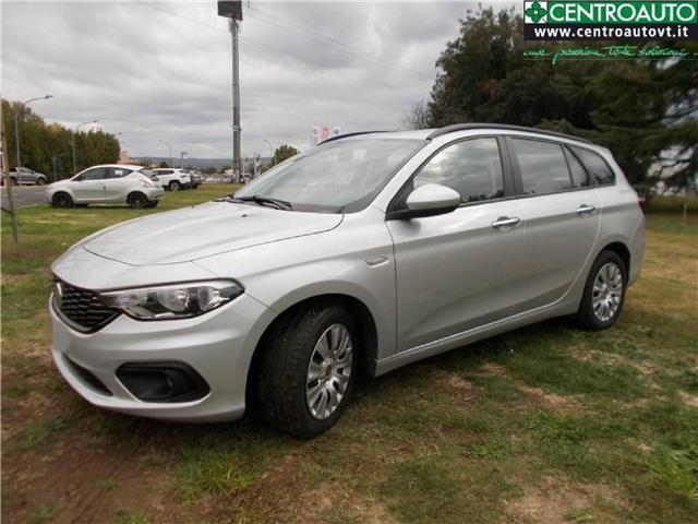sold fiat tipo sw 2016 diesel sw 1 used cars for sale autouncle. Black Bedroom Furniture Sets. Home Design Ideas