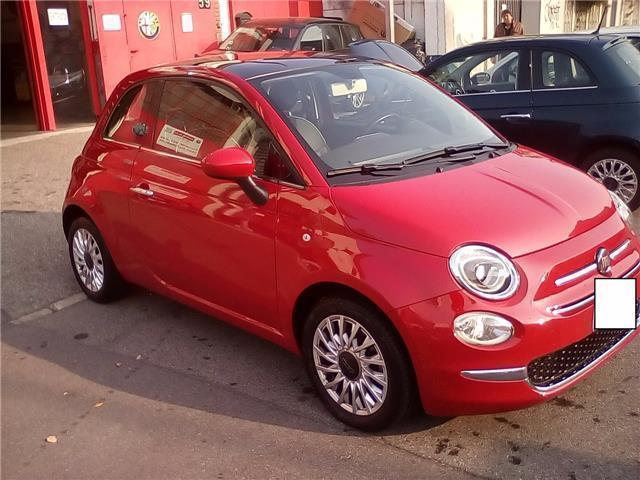 sold fiat 500 1 3 multijet diesel used cars for sale autouncle. Black Bedroom Furniture Sets. Home Design Ideas