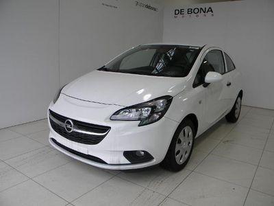 usata Opel Corsavan VAN 1.3 D 75 SS MT5