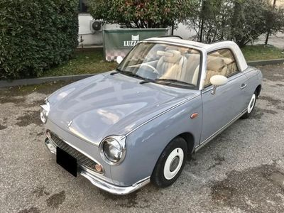 usado Nissan Figaro -RHD