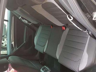 usata VW Golf 1.5 TSI ACT DSG 5p. Sport BlueMotio