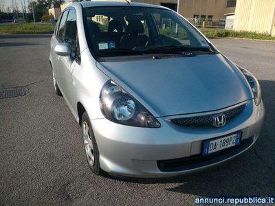usata Honda Jazz 1.2 i-DSi 5p. S OK NEOPATENTATO /FINANZIAMENTO San Zeno Naviglio