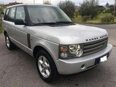 usata Land Rover Range Rover 3.0 VOGUE