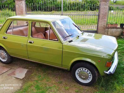 gebraucht Fiat 128 73'