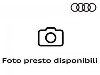 usata Audi A3 SPB 1.6 TDI 116 CV SPORT S-LINE