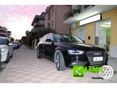 usado Audi Cabriolet 2.0 TDI 143CV F.AP. mult. Business2.0 TDI 143CV F.AP. mult. Business