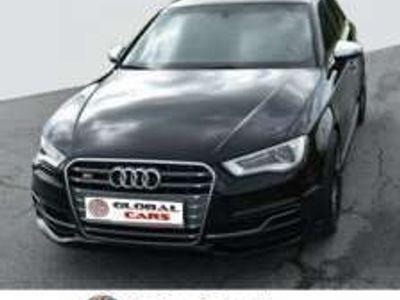usata Audi S3 Sportback Berlina Benzina