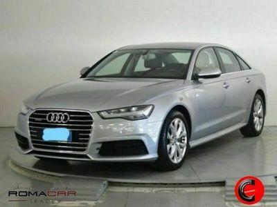 usata Audi A6 3.0 TDI 272 CV quattro S tronic Business