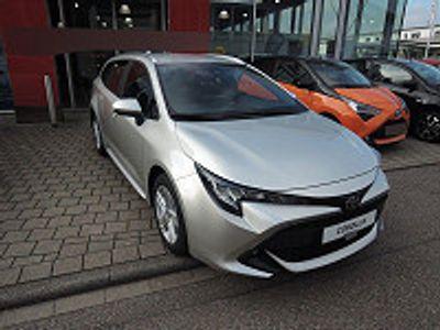 usata Toyota Corolla 1.2 Turbo Touring Sports Comfort