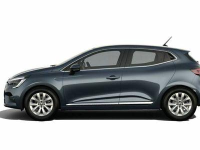 usata Renault Clio Blue dCi 8V 85 CV 5 porte Intens