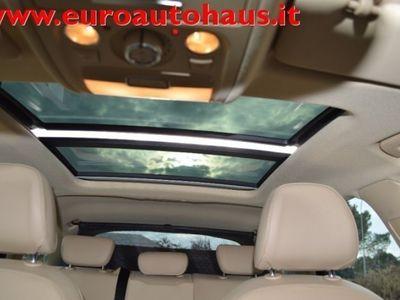usata Audi A4 Avant 2.0 TDI 177CV quattro Advanced