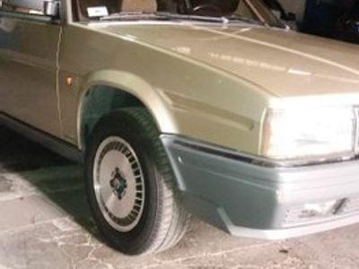usata Alfa Romeo 90 2.0i G.P.L