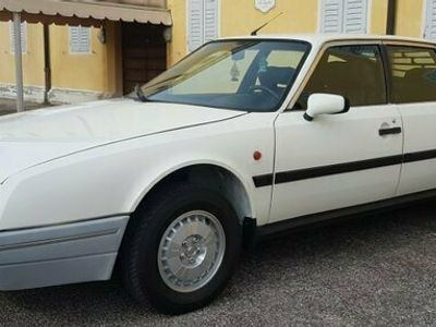 usata Citroën CX tre