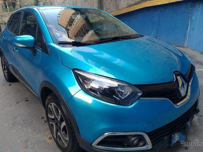 used Renault Captur 0.9 TCe 12V 90 CV Start&Stop Energy R-Link