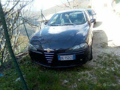 usata Alfa Romeo 147 - 2008