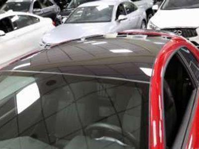 usata Alfa Romeo Brera 3.2 JTS V6 260cv