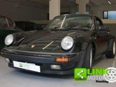 usata Porsche 911 Coupè Coupè Benzina