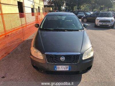 usata Fiat Croma (2005) FIAT 1.9 Multijet Active