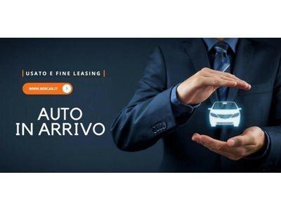 usata Opel Vivaro 29 1.6 BiTurbo S&S *9 POSTI*NAVIGATORE*