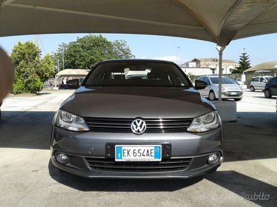 used VW Jetta 1.6 TDI Full Optional 2011