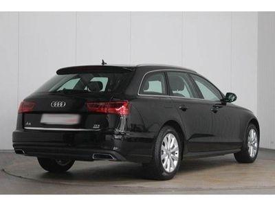 gebraucht Audi A6 Avant 2.0TDI 190 CV ultra S tronic PELLE XENO NAVI rif. 6838622
