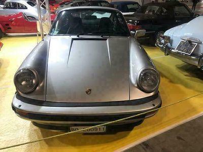 usata Porsche 911 Carrera 4 911