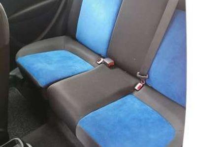 usata Fiat Grande Punto 1.3 MJT 90 CV 3 porte Sport