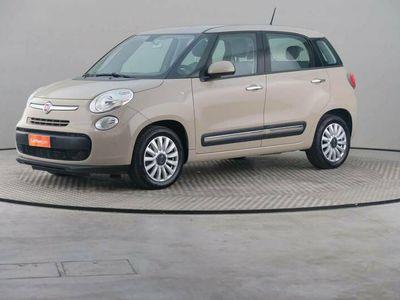 usata Fiat 500L Cross 1.6 Multijet Start&Stopp