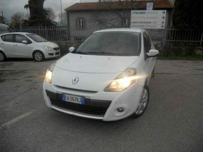 usata Renault Clio 1.2 16V 3 porte 20th Anniversario