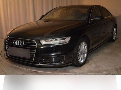 brugt Audi A6 3.0 Tdi Quattro S Tronic
