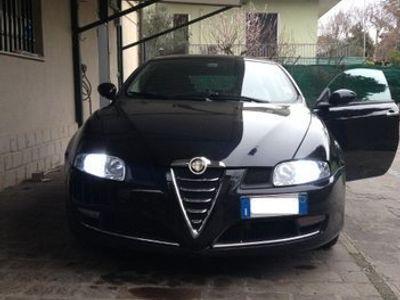 usata Alfa Romeo GT - 2007