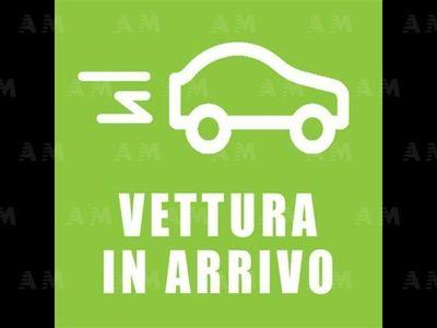 usado Alfa Romeo Giulia 2.2 Turbodiesel 180 CV AT8 Super del 2017 usata a Sesto San Giovanni