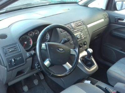 gebraucht Ford C-MAX 1ª serie - 2005