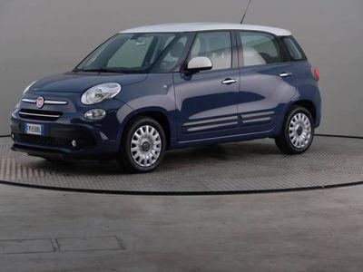 usata Fiat 500L 1.3 Multijet 95cv Pop Star