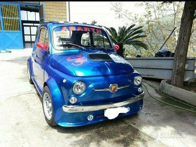 usata Fiat 500L - 70