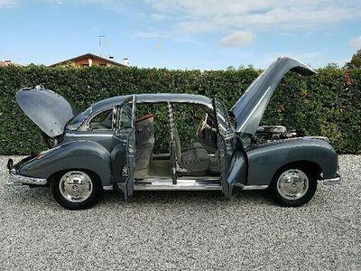 usata BMW 502 535 502 mitv8 introvabile unica in italia....