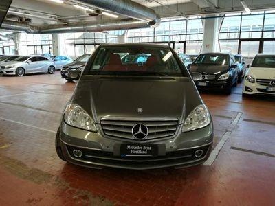usata Mercedes A180 CDI Style