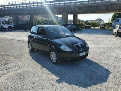 usata Lancia Ypsilon - 2011