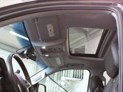 usata Cadillac Escalade 6.2i V8 Platinum