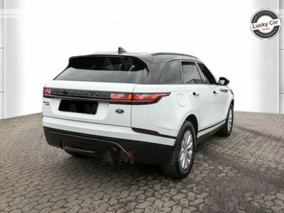 used Land Rover Range Rover Velar 2.0 D180 HSE *LED*PANO*PDC*CAM 360*