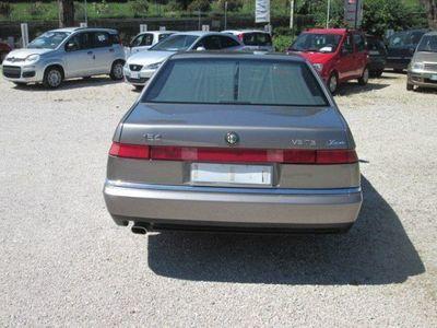usata Alfa Romeo 164 2.0i V6 turbo cat Super