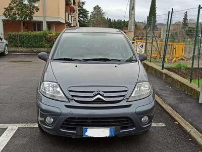 usata Citroën C3 1.4 Elegance Bi Energy M