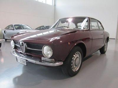 gebraucht Alfa Romeo GT 1.8 16V TS Black Line usato