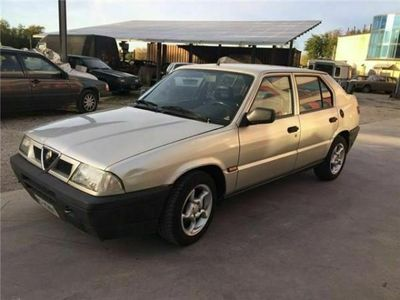 usata Alfa Romeo 33 1.3 Carburatori, buone condizioni,ISCRIVIBILE ASI