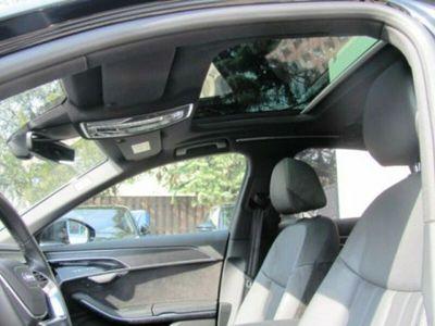 usata Audi 50 50 TDI 3.0 quattro tiptronic(286CV)TDI 3.0 quattro tiptronic(286CV)