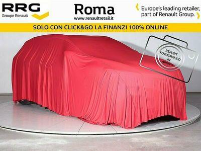 usata Dacia Duster 1.6 115 CV S&S 4x2 GPL Serie Speciale Brave2
