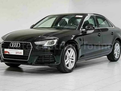 second-hand Audi A4 2.0 TDI 150 CV ultra S tronic Business