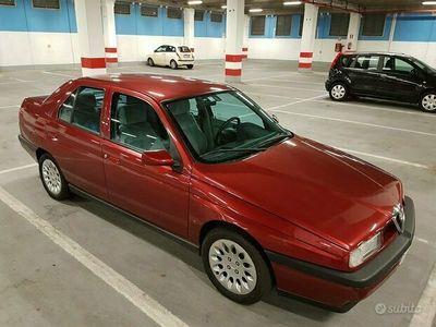 usata Alfa Romeo 155 1.8ts 8v
