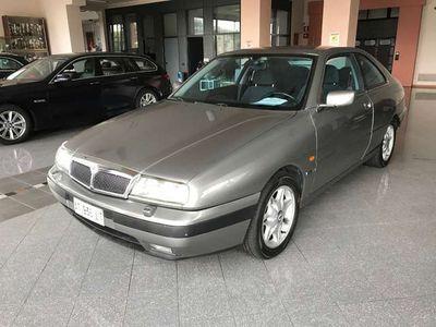 usata Lancia Kappa - 1997 Coupe