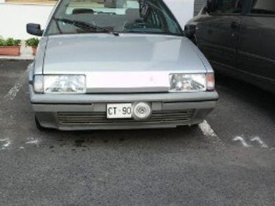 used Citroën BX 1.4 TGE Vip - Anno 1990